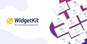 WidgetKit Pro v1.6