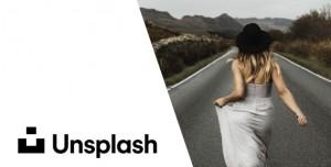 Unsplash v1.0.0 - Import Free High-Resolution Images into WordPress