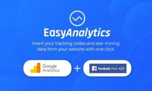 Easy Analytics Tracking v1.0
