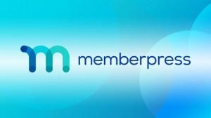 MemberPress v1.8.7 + Addons Pack
