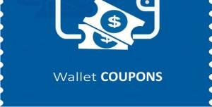 WooCommerce Wallet Coupons v1.0.3