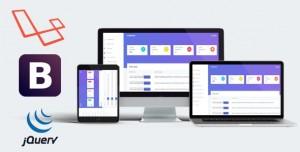 Linkify v1.0.3 - Links Exchange System