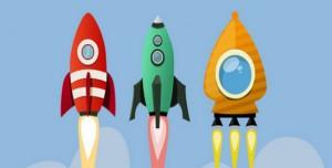 WP Rocket v3.5 - WordPress Cache Plugin