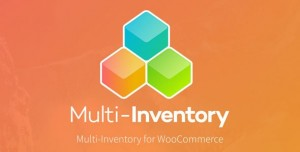 ATUM Multi-Inventory v1.3.1 - Create as Many inventories Per Product as You Wish