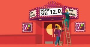 Yoast SEO v13.1