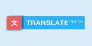 TranslatePress v1.8.0 + Add-Ons